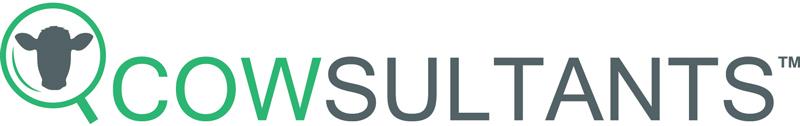 Cowsultants Logo_FINAL_CMYK2