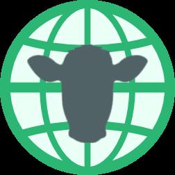 global expo dairy