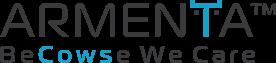 Armenta Logo