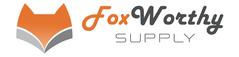 Foxworthy Supply Logo