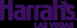 Harrahs_LAS_Purple_4c
