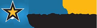 RTM-logo-updated