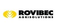 Rovibec Logo