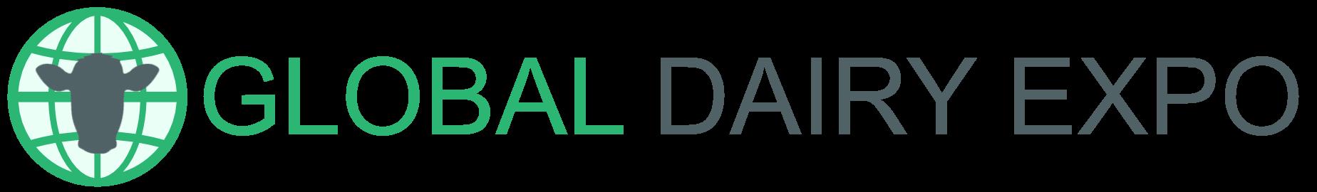global expo dairy logo 3