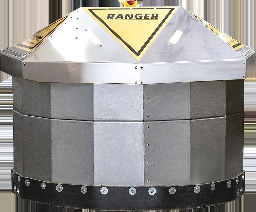 ranger20181