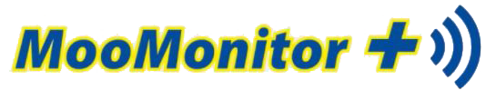 MooMonitor2