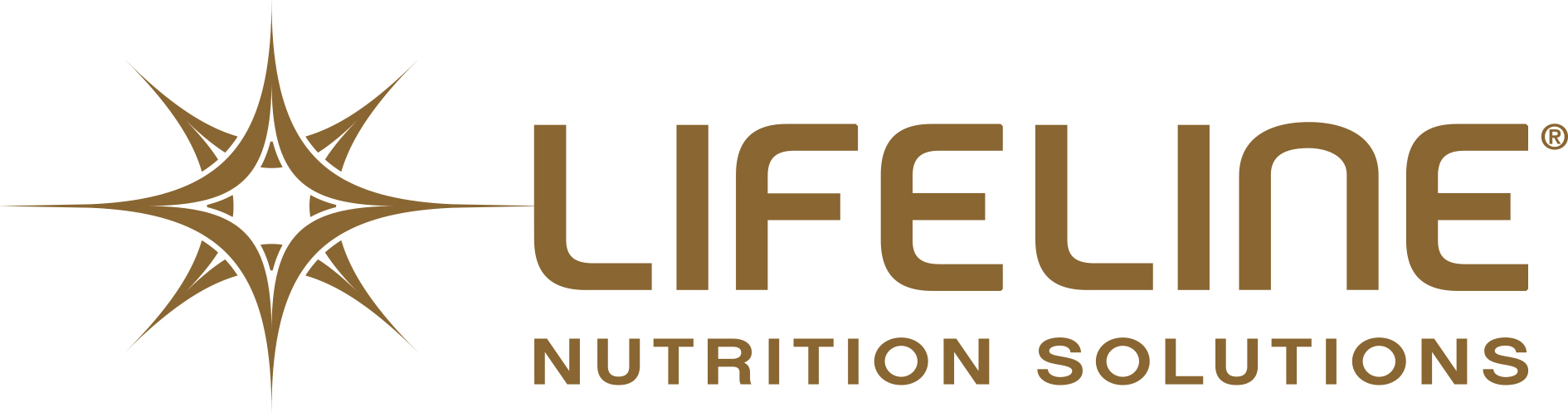 LL Rev Outlined Logo-7505-Horz_LS